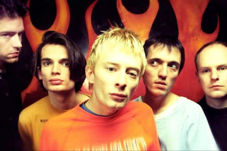 Creep (Radiohead)