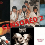 portadas censuradas-rock