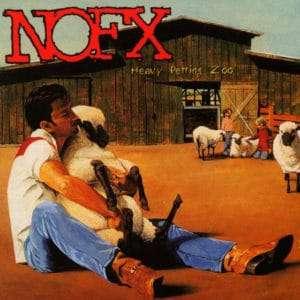 nofx-portadas censuradas-rock