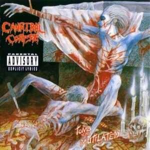 canibal corpse-portadas censuradas-rock