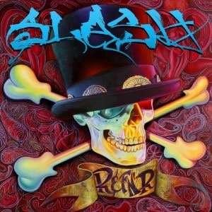 Slash – Por Slash
