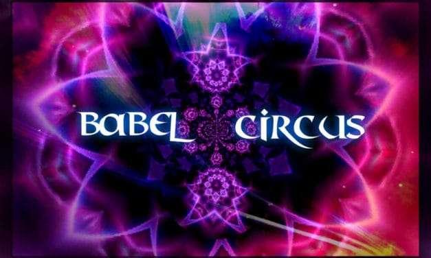 Babel Circus