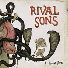 rival sons-head down-discos