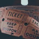 soudtrack-bandas sonoras-rock
