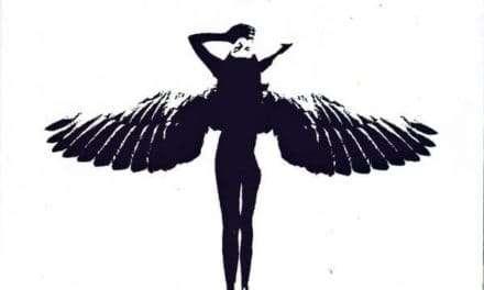 Nancy Hole – BlackSwan (2005)