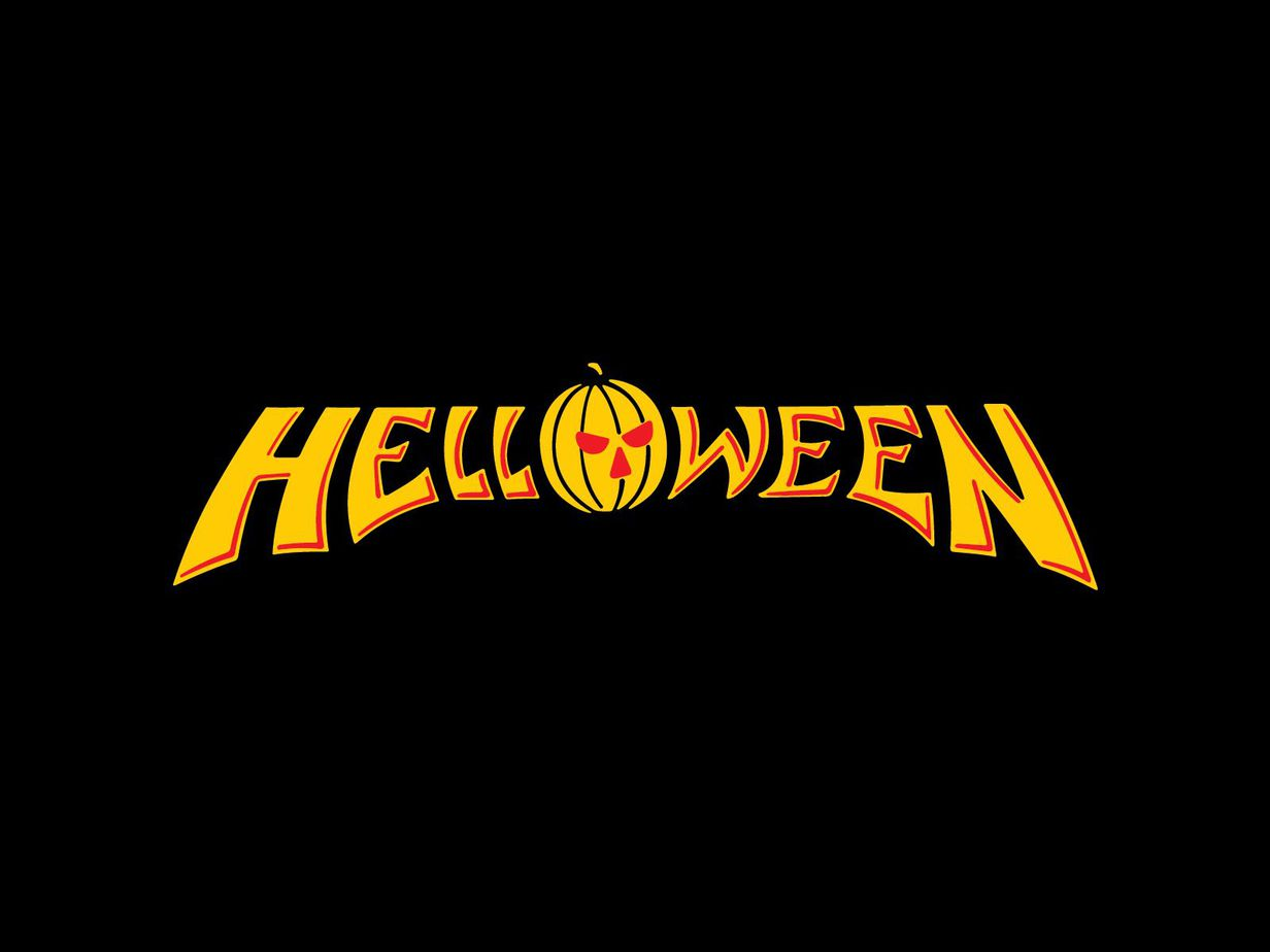 Mission Motherland Helloween