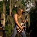 pride and glory zakk wylde