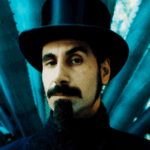 serj tankian live at the forum